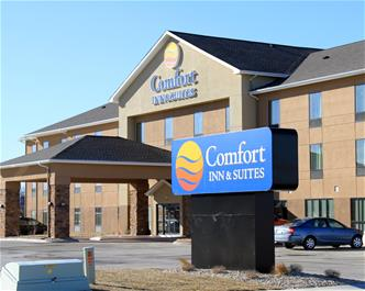 JC Inn & Suites