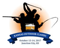 Kansas-Outdoor-Classic_medium