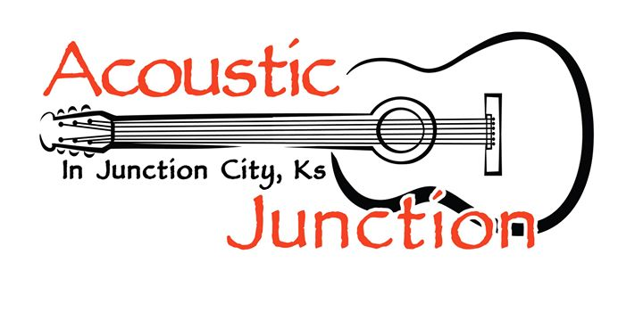 Acoustic Junction Logo