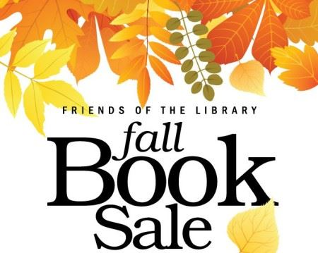 library-fall-book-sale-e1441731237497