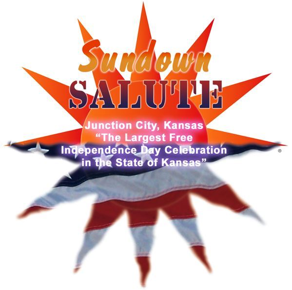 sundown salute 2018