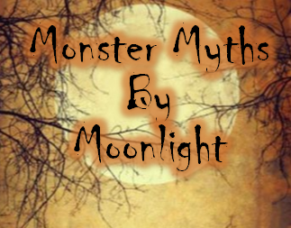 monster myths