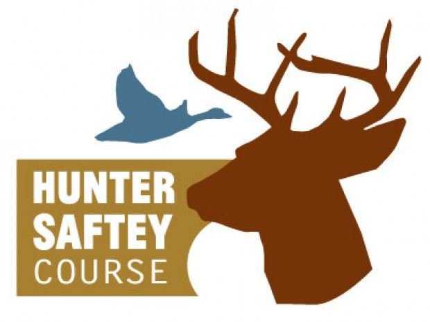 1_hunter_safety_course-image