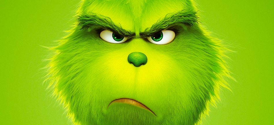 the-grinch-box-office