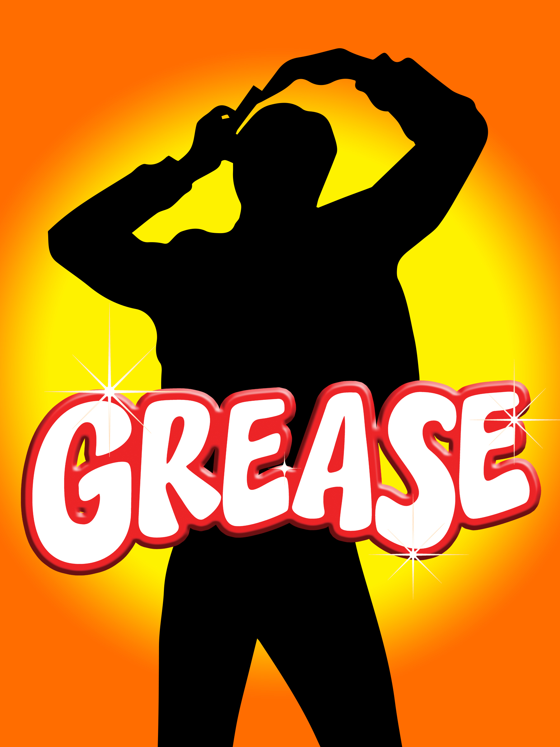 Grease-Poster-HI-1.jpg