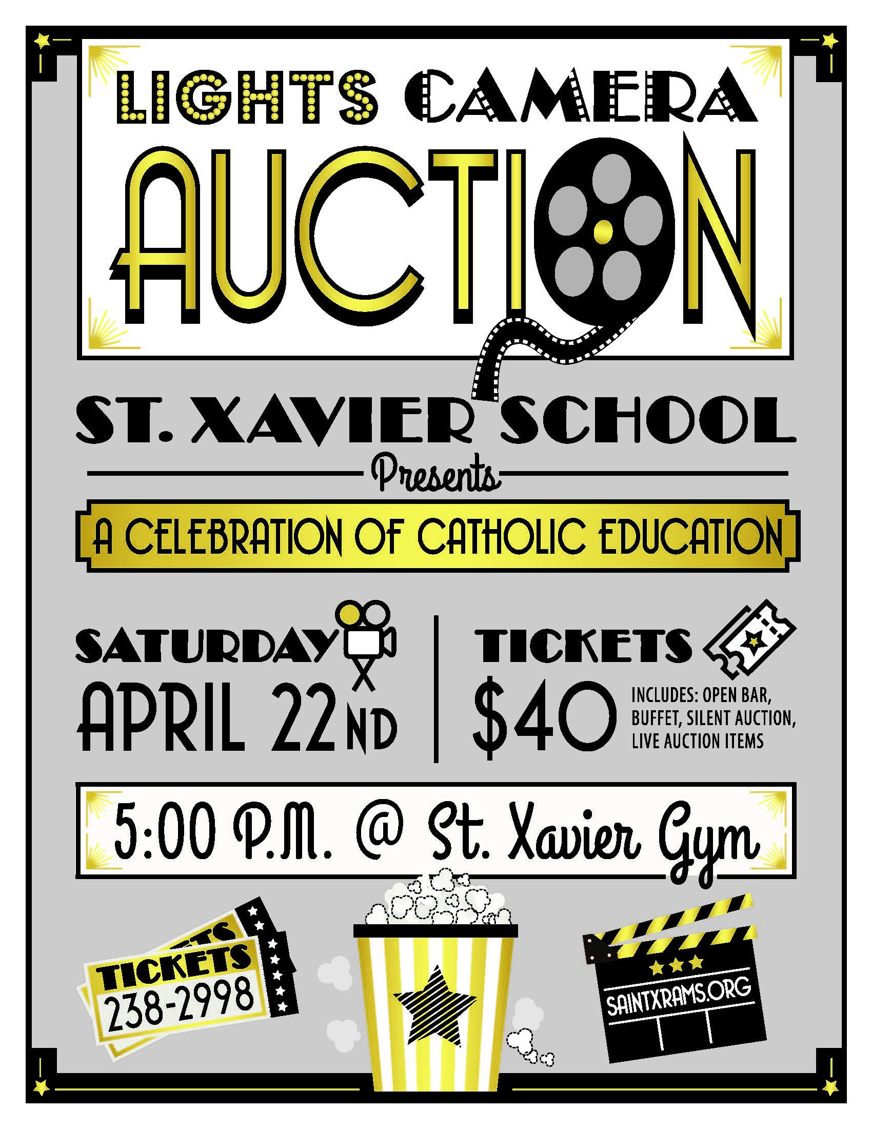 St x auction-poster.jpg