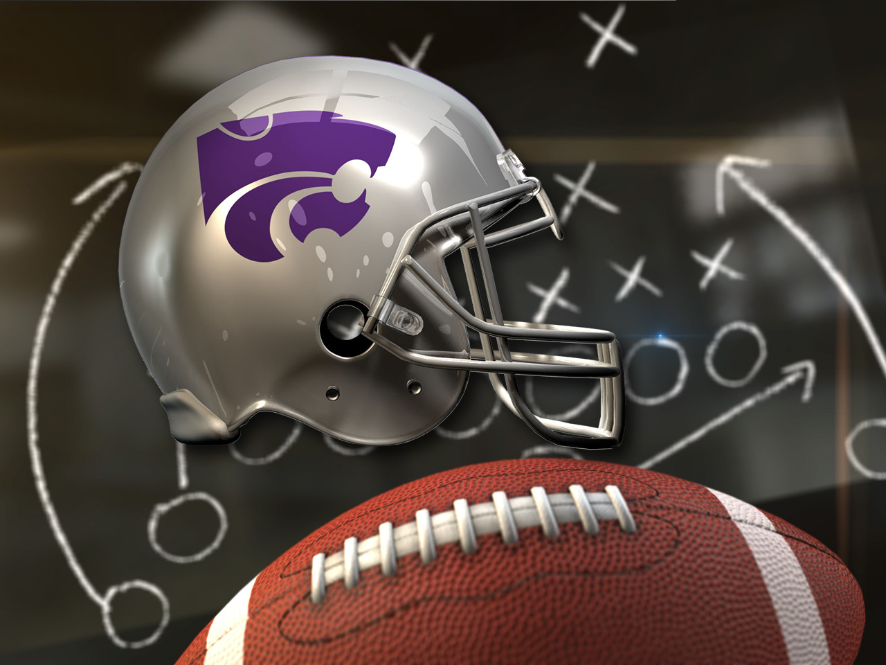 kstate-helmet-football image.jpg