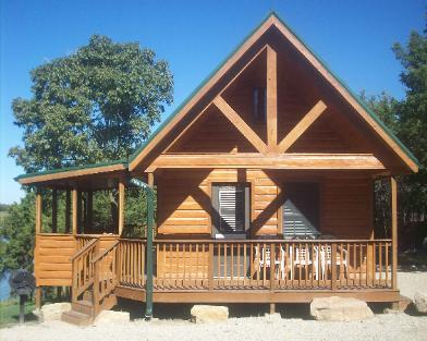 milford lake cabin rental kansas odwhiteandsons com